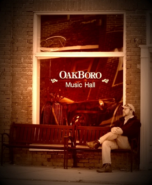 photo-5-at-music-hall-oakboro-red-2